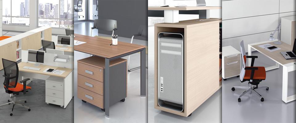 Офис мебели - оператив